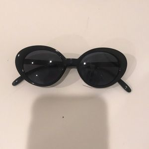 New Urban Outiftters sunglasses